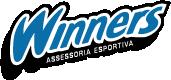 Logo Winners